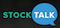 StockTalk