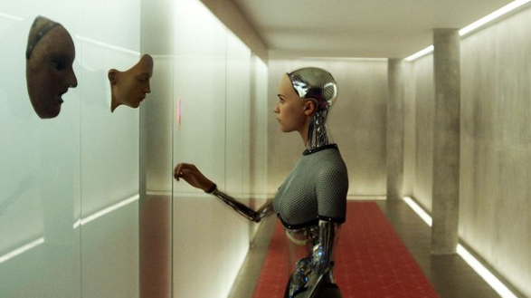 Ex machina .jpg