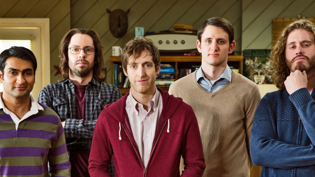 mediacenter_tvshows_siliconvalley.jpg