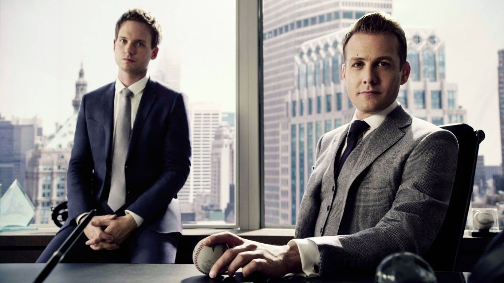 mediacenter_tvshows_suits.jpg