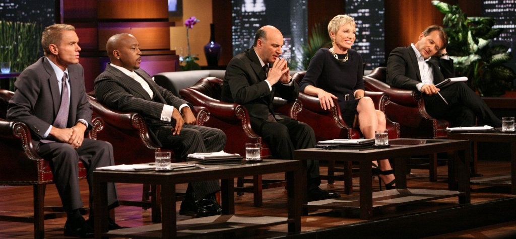 mediacenter_tvshows_sharktank.jpg