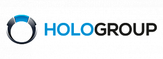 HoloGroup