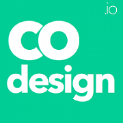 Codesign.io