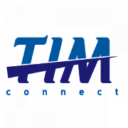 TimConnect