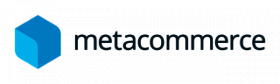 Metacommerce