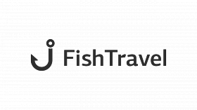 Fish.Travel